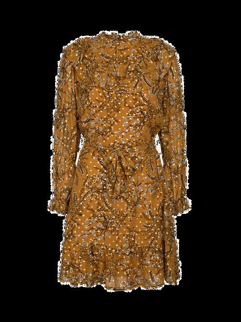 Sofie Schnoor Woman Kleid