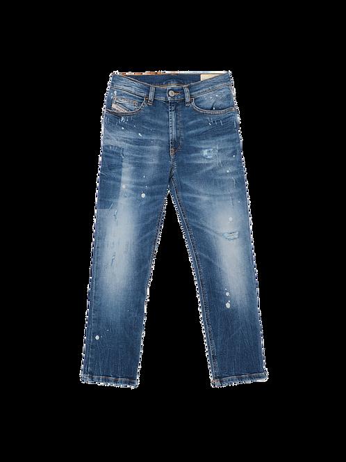 Diesel Jeans