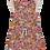 Thumbnail: Vingino Baby Kleid