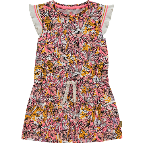 Vingino Baby Kleid