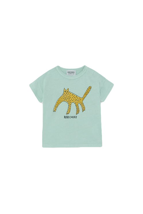 Bobo Choses Baby T-Shirt
