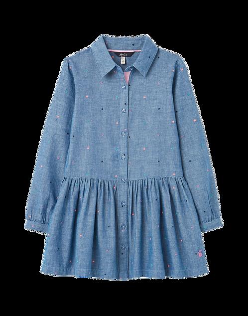 Tom Joules Kleid