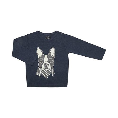 Petit by Sofie Schnoor Baby Langarm Shirt