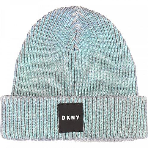DKNY Mütze