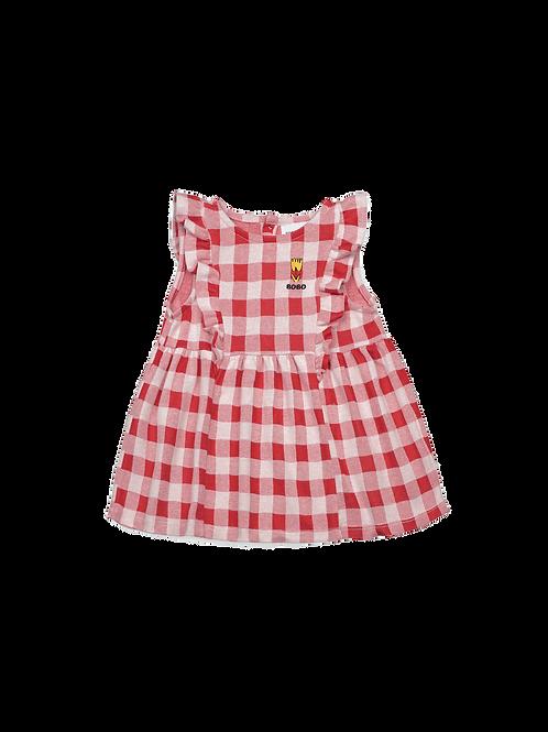 Bobo Choses Baby Kleid