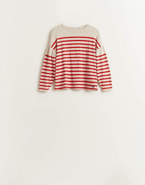 Bellerose Langarm Shirt