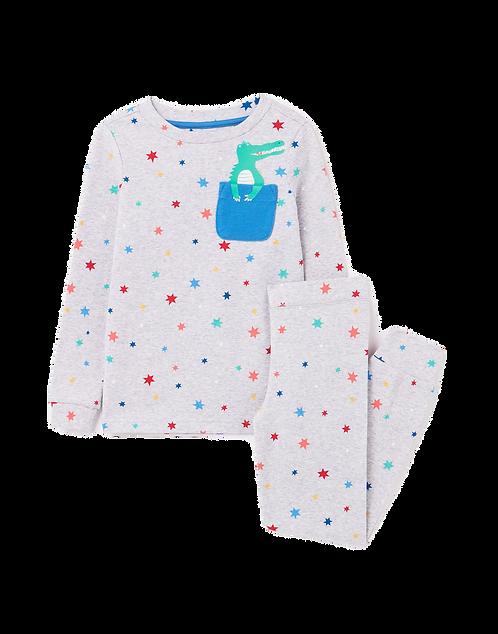 Tom Joules Schlafanzug