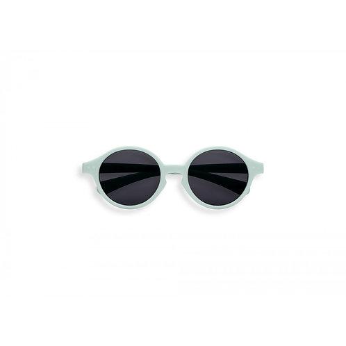 Izipizi Baby Sonnenbrille