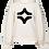 Thumbnail: Sofie Schnoor Woman Sweatshirt