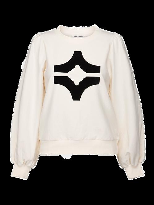 Sofie Schnoor Woman Sweatshirt