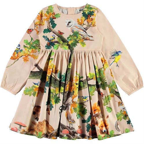 Molo Kleid