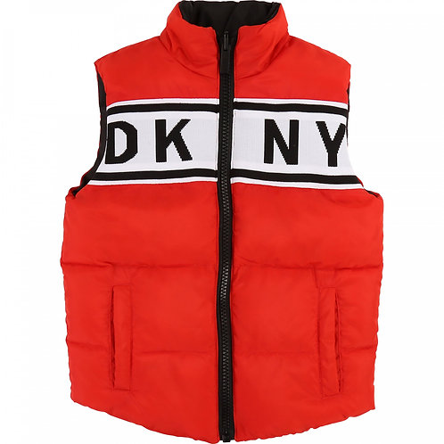 DKNY Steppweste