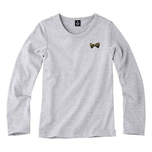 G-Star Langarm Shirt
