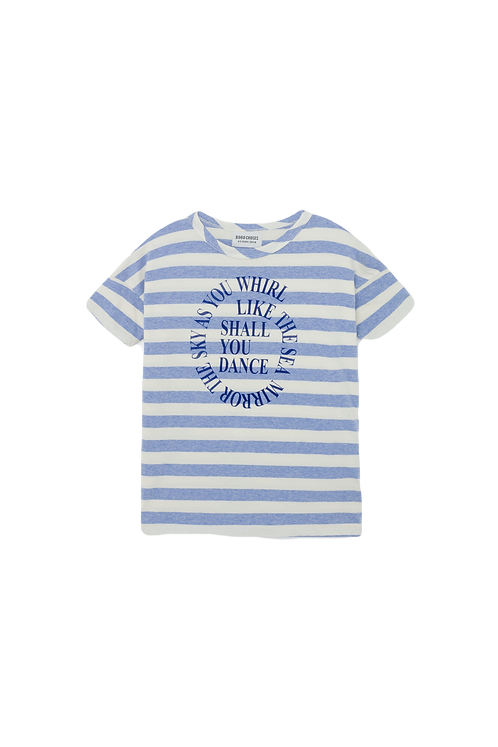 Bobo Choses T-Shirt