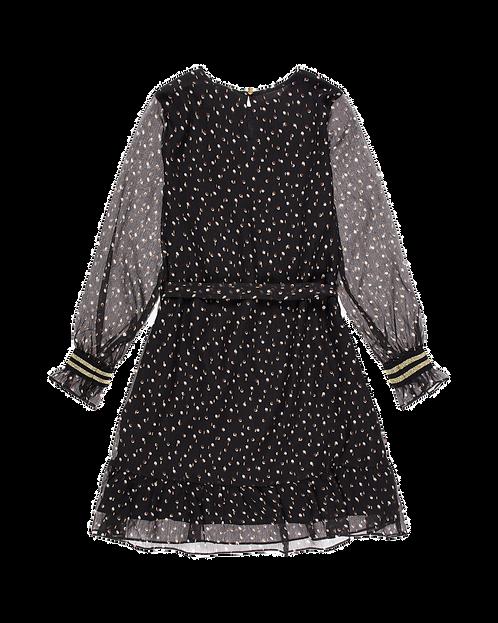 Petit by Sofie Schnoor Kleid