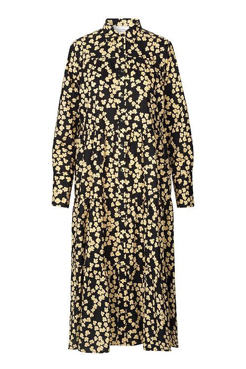 Second Female Kleid
