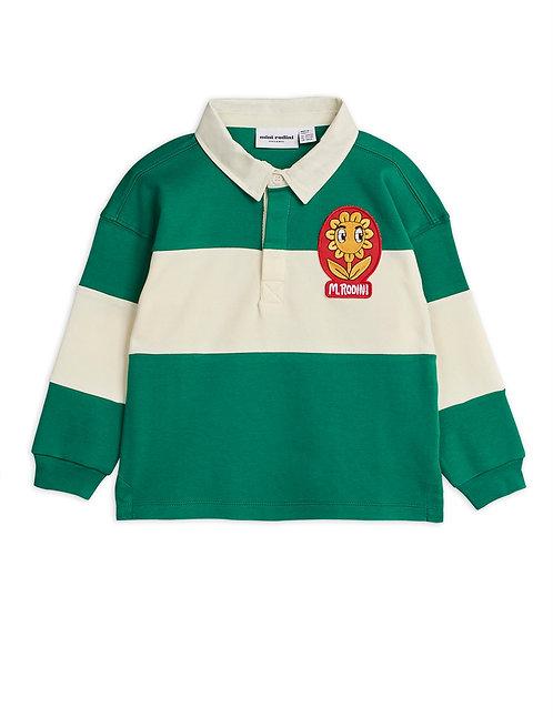 Mini Rodini Rugby Shirt