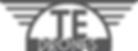 TEDrones logo 101016.png