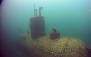 Submarine (2).png