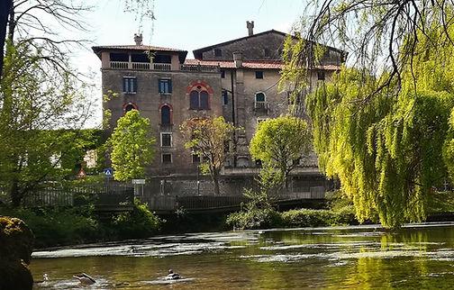 castello_Porcia.jpg