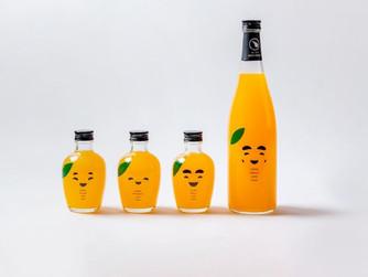 Japan House apresenta a mostra 'Embalagens: Designs Contemporâneos do Japão'