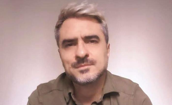 André Fonseca lança curso para comunicação nas redes e estratégias de conteúdo