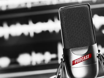 Episódio de podcast aborda processo criativo de Antunes Filho e as novas ações do CPT