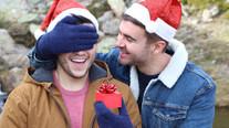 Confira 04 filmes LGBT natalinos