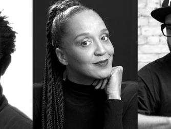 Diálogos Possíveis Sobre o Fazer Artístico na Diáspora Negra é tema de encontro on-line no CPT_SESC