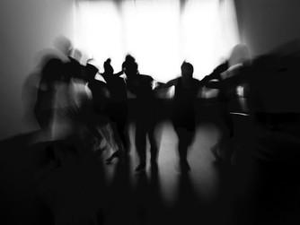 Confraria da Dança dá início às comemorações de 25 anos