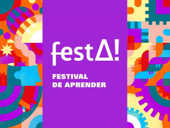 Sesc SP promove mais de 150 atividades em edição online do FestA!
