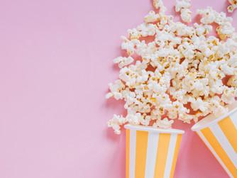 05 Livros que serão adaptados para o cinema em 2019