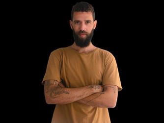 Marcus Lobo ministra Oficina de Cenografia e Ambientação no Teatro Digital