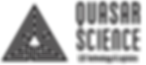 quasar_science_led_logo_for_spacebox_lig