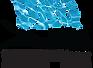 logo-urg-xsml.png