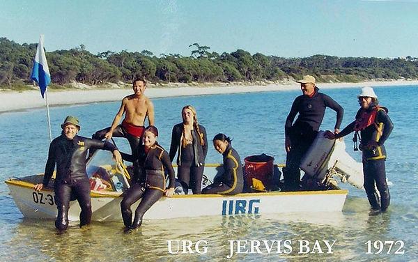 history-jervis-bay-1972.jpg