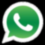 logo-whatsapp-4096.png