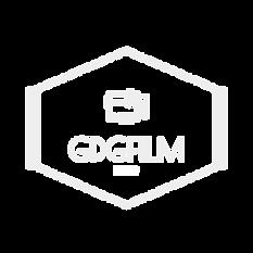 GDGFILM_logo_transparent.png