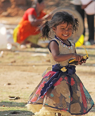 Orphan Girl Happiness.jpg