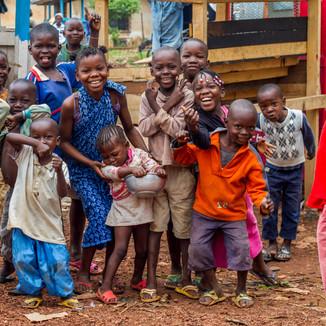 Orphan Kids in Uganda.jpg