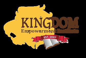 KEI logo 2021-01.png