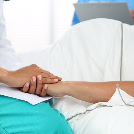 How to Pick Your Care Provider in Nashville
