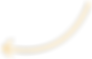 Quixotic_Canva-04_edited.png