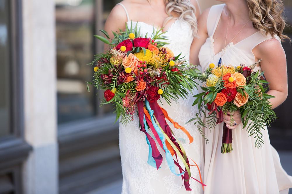 lumi-bridesmaids-1053