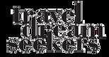 Logo1+Transparent.png