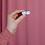 Thumbnail: Girl Gang Enamel Pin