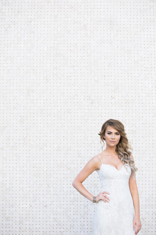 lumi-bride-groom-1021