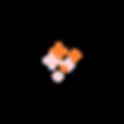 ECHO_LOGO_ICON_3_RGB.png