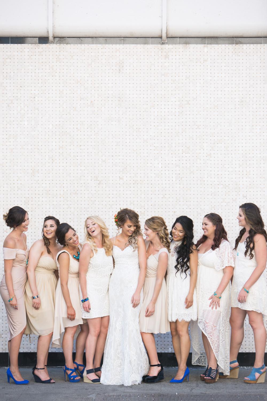 lumi-bridesmaids-1026