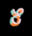 ECHO_LOGO_MONO_1_RGB.png